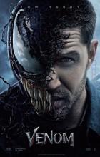 Venom (2018 - Luganda - VJ Emmy)