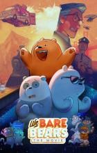 We Bare Bears The Movie (2020 - English)