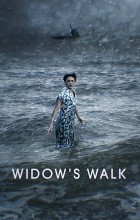 Widows Walk (2019 - English)