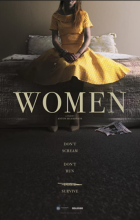 Women (2021 - English)