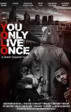 You Only Live Once (2021 - English)