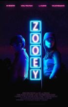 Zooey (2020 - English)
