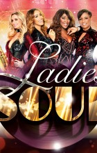Ladies of Soul Concert (Live at the Ziggo Dome 2019)