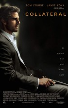 Collateral (2004 - English)