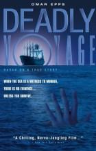 Deadly Voyage - VJ Junior