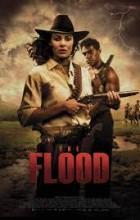 The Flood (2020 - English)