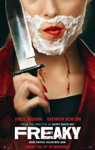 Freaky (2020 - English)