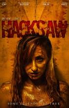 Hacksaw (2020 - English)