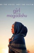 A Girl from Mogadishu (2019 - English)