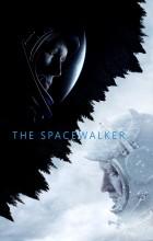 Spacewalk (2017 - English)