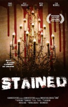 Stained (2019-English)