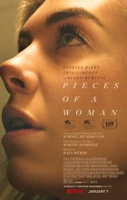 Pieces of a Woman (2020 - English)